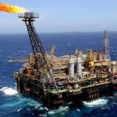 صور برنامج الادارة الاستراتيجية للعاملين بالشركة السودانية للخطوط البترول