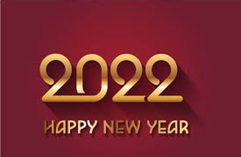 A protocol of cooperation between the Center and De Carbon Environmental Consulting