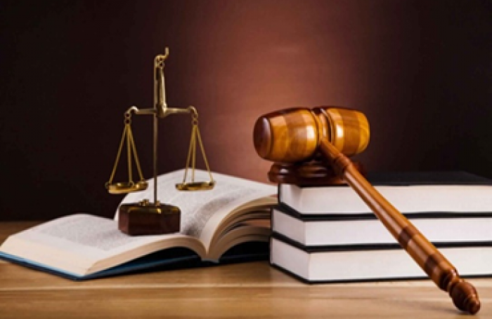 International Law and Arbitration sector