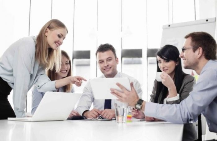 Management and leadership Programs