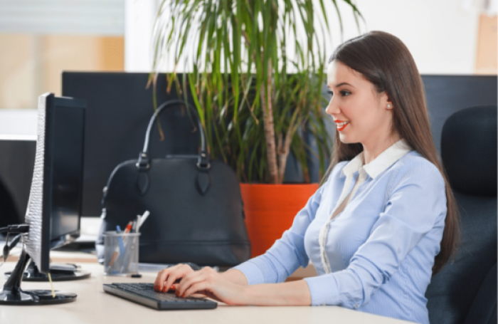 Secretarial and office management Programs