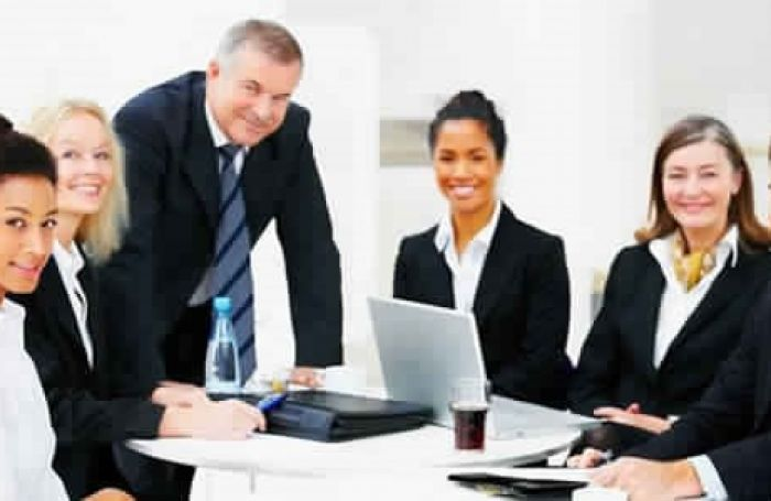 Human Resources  Programs